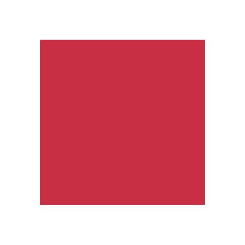 archtype logo