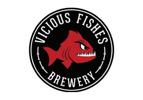 vicious fishes logo