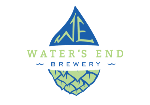 water's end brewery